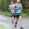 Sittingbourne 10 Mile 17 151