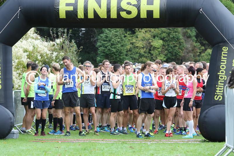 Sittingbourne 10 Mile 17 006