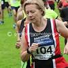 Sittingbourne 10 Mile 17 041