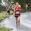 Sittingbourne 10 Mile 17 170