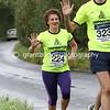Sittingbourne 10 Mile 17 358