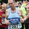 Sittingbourne 10 Mile 17 034