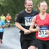 Sittingbourne 10 Mile 17 238
