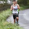 Sittingbourne 10 Mile 17 099