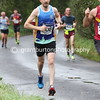 Sittingbourne 10 Mile 17 217