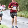 Sittingbourne 10 Mile 17 339