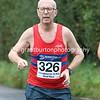 Sittingbourne 10 Mile 17 275