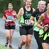 Sittingbourne 10 Mile 17 490