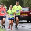 Sittingbourne 10 Mile 17 382