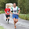 Sittingbourne 10 Mile 17 125