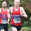 Sittingbourne 10 Mile 17 070