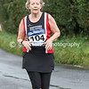 Sittingbourne 10 Mile 17 431