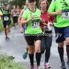 Sittingbourne 10 Mile 17 388