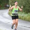 Sittingbourne 10 Mile 17 365