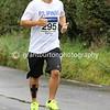 Sittingbourne 10 Mile 17 465