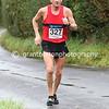 Sittingbourne 10 Mile 17 133