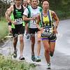 Sittingbourne 10 Mile 17 164