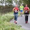 Sittingbourne 10 Mile 17 481