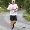 Sittingbourne 10 Mile 17 463