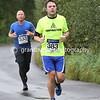 Sittingbourne 10 Mile 17 298