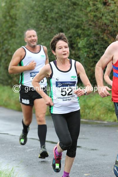 Sittingbourne 10 Mile 17 201
