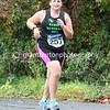 Sittingbourne 10 Mile 17 502