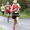 Sittingbourne 10 Mile 17 157