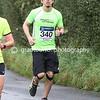 Sittingbourne 10 Mile 17 268