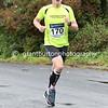 Sittingbourne 10 Mile 17 096