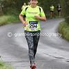 Sittingbourne 10 Mile 17 448
