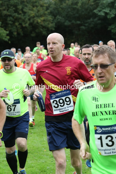 Sittingbourne 10 Mile 17 025