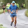 Sittingbourne 10 Mile 17 294
