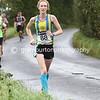 Sittingbourne 10 Mile 17 162