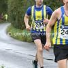Sittingbourne 10 Mile 17 176