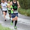 Sittingbourne 10 Mile 17 186