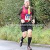 Sittingbourne 10 Mile 17 334