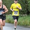 Sittingbourne 10 Mile 17 196