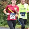 Sittingbourne 10 Mile 17 443