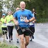 Sittingbourne 10 Mile 17 398