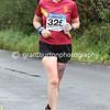 Sittingbourne 10 Mile 17 492