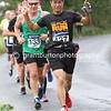 Sittingbourne 10 Mile 17 299