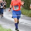 Sittingbourne 10 Mile 17 188
