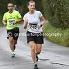 Sittingbourne 10 Mile 17 312