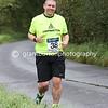 Sittingbourne 10 Mile 17 433