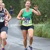 Sittingbourne 10 Mile 17 273