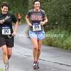Sittingbourne 10 Mile 17 473