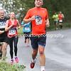 Sittingbourne 10 Mile 17 236
