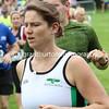 Sittingbourne 10 Mile 17 035