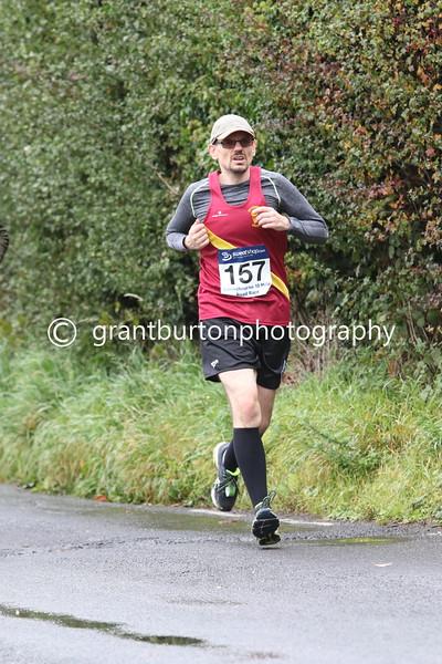 Sittingbourne 10 Mile 17 333