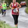 Sittingbourne 10 Mile 17 385